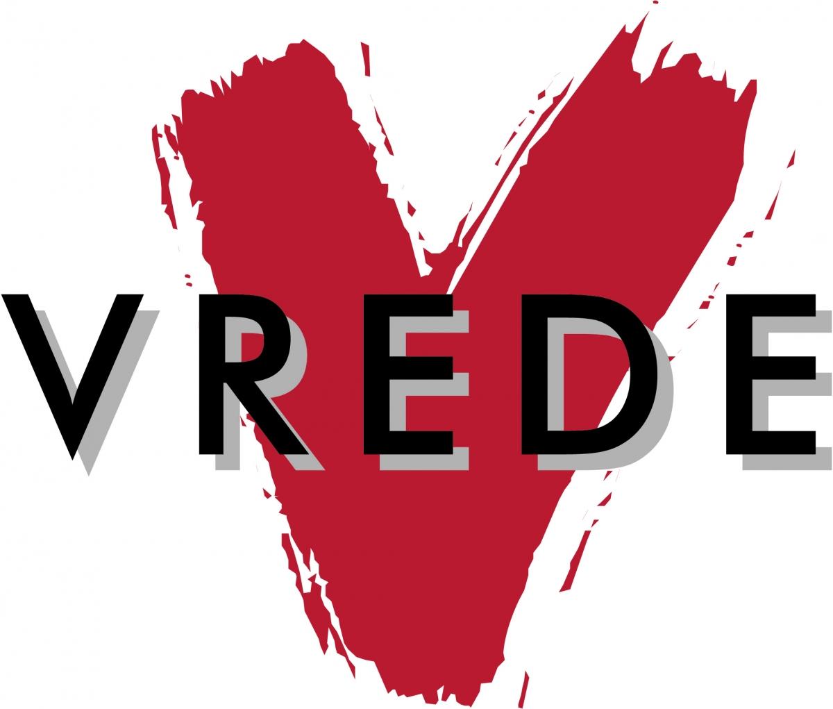 03_Logo_Vrede