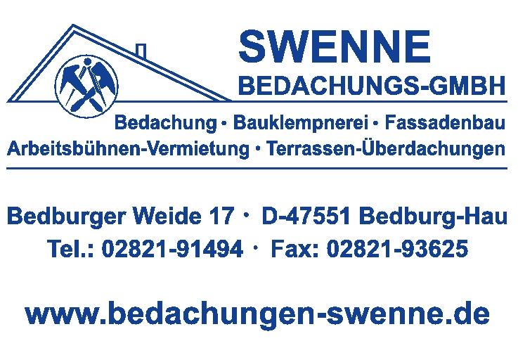 06_Swenne